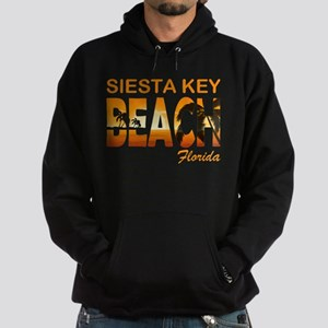 Florida - Siesta Key Beach Sweatshirt