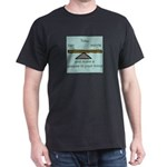 SeeSaw in Your Mind Dark T-Shirt