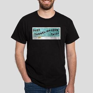 """""""AP"""" Dark T-Shirt"""