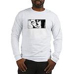 Apparel etc. Section Long Sleeve T-Shirt