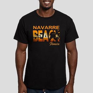 Florida - Navarre Beach T-Shirt