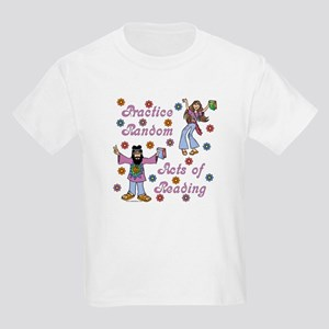 Random Acts Kids Light T-Shirt