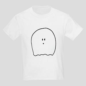 """""""eek"""" Kids T-Shirt"""