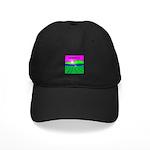 dreamlucid.com Black Cap