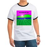 dreamlucid.com Ringer T