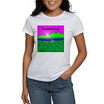 dreamlucid.com Women's T-Shirt