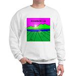 dreamlucid.com Sweatshirt