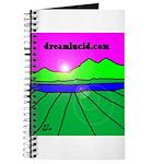 dreamlucid.com Journal