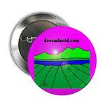 """dreamlucid.com 2.25"""" Button (10 pack)"""
