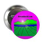 dreamlucid.com Button