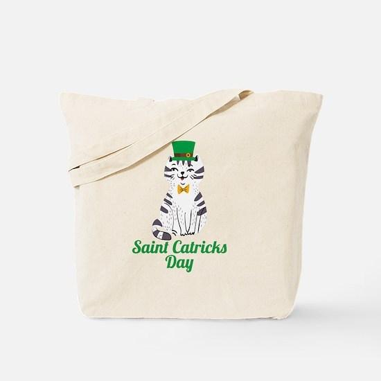 Unique Irish st patricks day Tote Bag