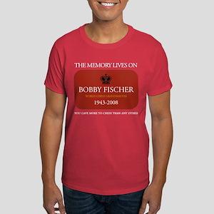 9c22a07d3084 Fischer T-Shirts - CafePress