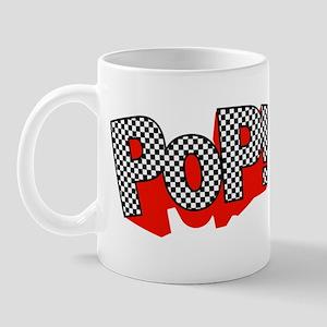 PoP! Goes My Heart Mug