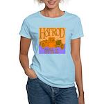 HOTROD STYLE Women's Light T-Shirt