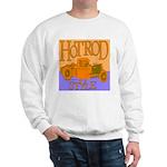 HOTROD STYLE Sweatshirt