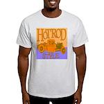 HOTROD STYLE Light T-Shirt