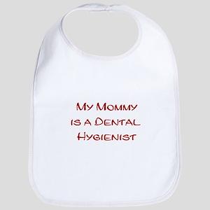 Dental Hygienist Bib