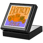 HOTROD STYLE Keepsake Box