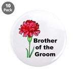Brother of the Groom 3.5