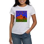 HOTRODSTYLE 2 Women's T-Shirt
