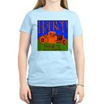 HOTRODSTYLE 2 Women's Light T-Shirt