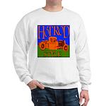 HOTRODSTYLE 2 Sweatshirt