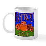 HOTRODSTYLE 2 Mug