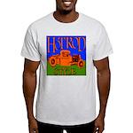 HOTRODSTYLE 2 Light T-Shirt