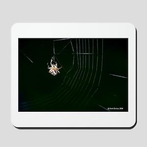 Web Designer Mousepad