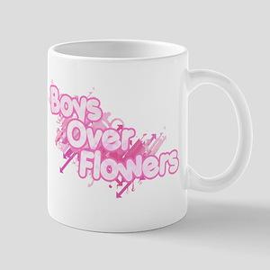 BOF Mugs