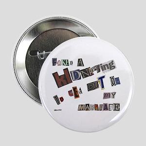 Runaway Bride/Divorce Button