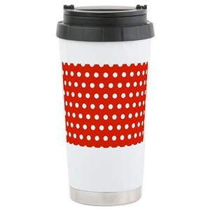 Colors Insulated Drinkware - CafePress