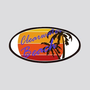 Florida - Clearwater Beach Patch