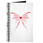 winged heart Journal