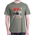 HOTRODZ Dark T-Shirt