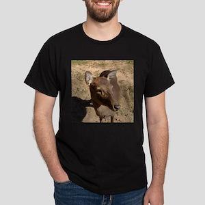 fallow 2 Dark T-Shirt