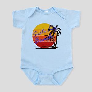 Florida - Siesta Key Beach Body Suit