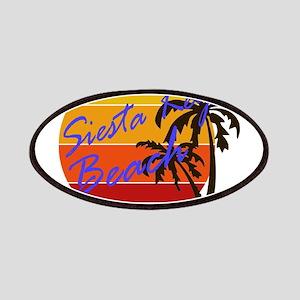 Florida - Siesta Key Beach Patch
