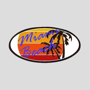 Florida - Miami Beach Patch