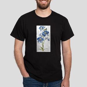 Vintage Larkspur T-Shirt