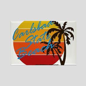 California - Carlsbad Magnets