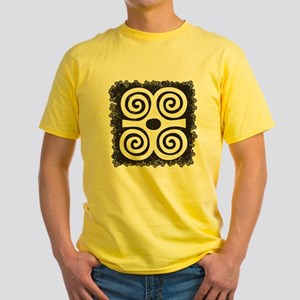 Dwennimmen Women's Cap Sleeve T-Shirt