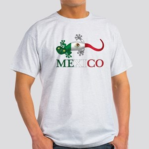 Mexican Gecko T-Shirt