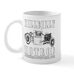 DARK HILLBILLY SHIRTS Mug