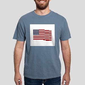 United States flag T-Shirt