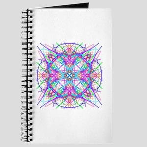 Kaleidoscope 005 Journal