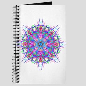 Kaleidoscope 0005c Journal