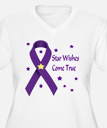 Star Wishes T-Shirt
