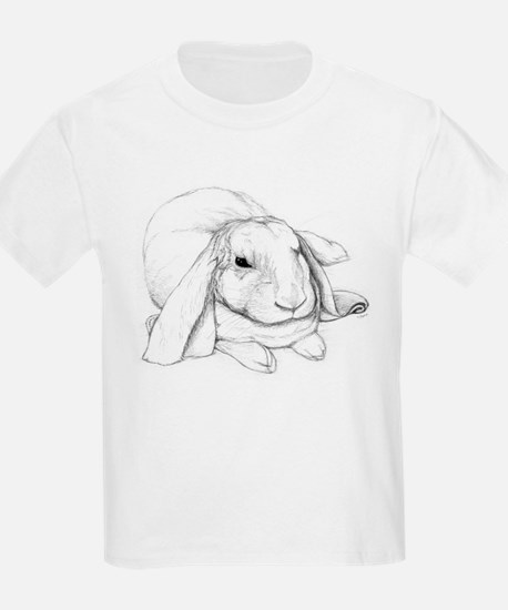 English Lop T-Shirt