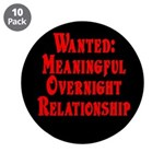 Wanted: Meaningful overnight 3.5